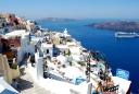 Гръцки острови- Великден