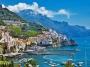 BIG_Pulia-Italia_1448895095114.jpg