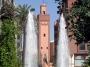 Мароко1.jpg