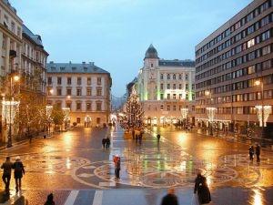 budapest christmas1.jpg