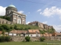 budapest4.jpg