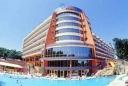 Хотел Атлас****
