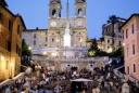Рим - Трети март - с Райънер - петдневна