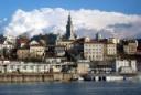 Бирен фест Белград