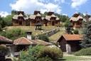 Загадъчната Босна