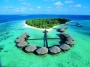 maldivi1.jpg