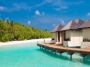 paradise maldivi1.jpg