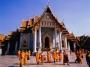 Tajland 1.jpg