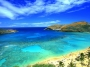 Scenic-Beach-HD-Photo-Wallpaper-1024x768.jpg