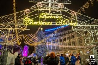 bucharest-christmas-market.jpg