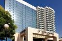 Гранд хотел казино Интернационал*****