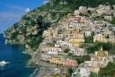Мечтана Сицилия