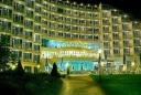 Хотел Аква Азур****