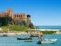 Algarve 3.jpg