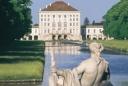Бодензее - Баварски Замъзи - Залцбург - Мюнхен