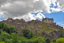 Загадъчният Единбург