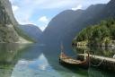 Норвежки фиорди и четири скандинавски столици
