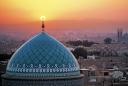 Иран - магията на Древна Персия