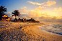 Карибите – Куба и Мексико