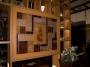 хотел Снежанка 2