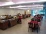 хотел Странджа ресторант