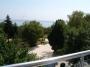 хотел Странджа гледка към морето
