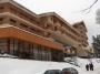 Хотел Перелик1
