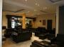 Хотел Екстрийм5