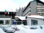 Хотел Финландия