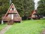 Вилно селище Малина4