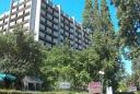 Гранд Хотел Варна*****