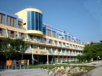 koral hotel1