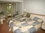 koral room1