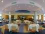 koral restaurant2