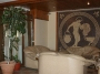 Римска баня 2