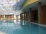 Римска баня 3