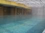 Римска баня 9