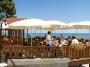 riviera beach12