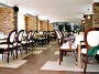 Спа хотел Хисар
