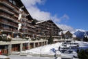 Hotel Des Masques*** Anzere, Swiss