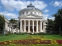 tour_bucharest_18452.jpg