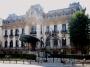 Palatul_Cantacuzino,_Calea_Victoriei_141.jpg