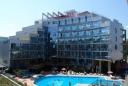 Хотел Каменец****