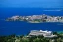 Седмични почивки на Халкидики - Ситония