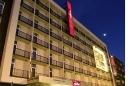 Уикенд в Будапеща 3* hotel Mercury Duna