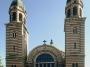 Sibiu-Hermannstadt_Orthodox_Kathedrale.jpg