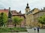 Sibiu-old-town.jpg