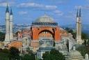 Истанбул - императорският град