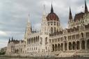 Виена и Будапеща с автобус