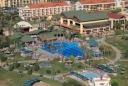 Хотел AQUA FANTASY - 5*